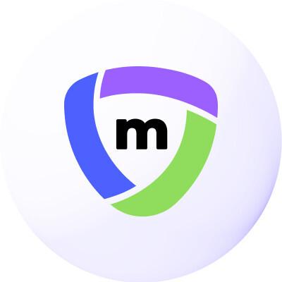 Mobiflock