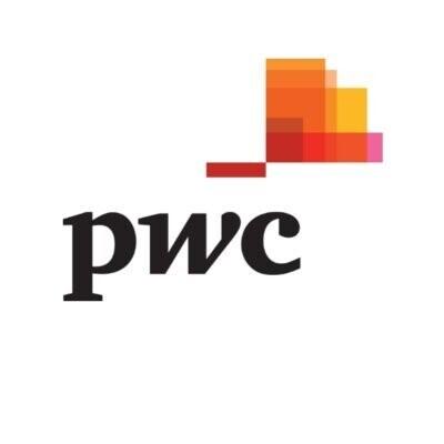 PwC Canada