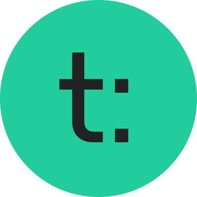 techable