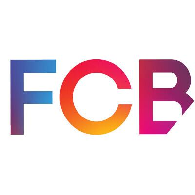 FCBglobal