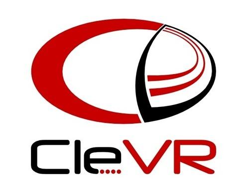 CleVR BV