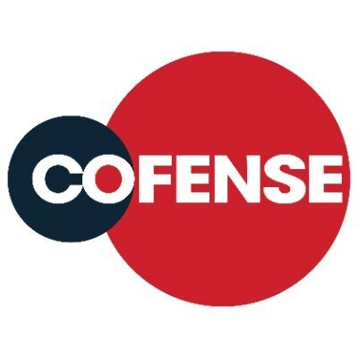 Cofense (PhishMe)