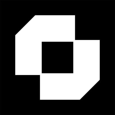 Bitkraft Ventures