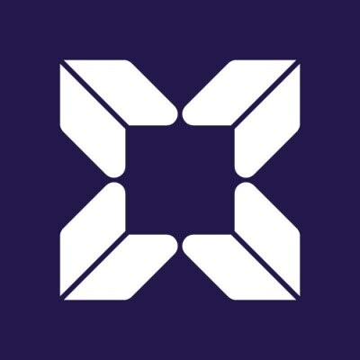 Fairstone Group
