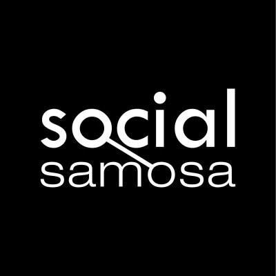 Social Samosa