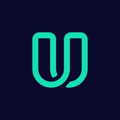 Userbrain