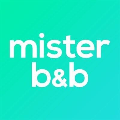 misterbnb