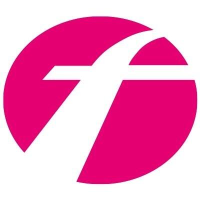 FirstGroup plc