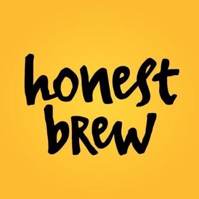 HonestBrew