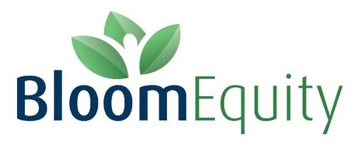 Bloom Equity