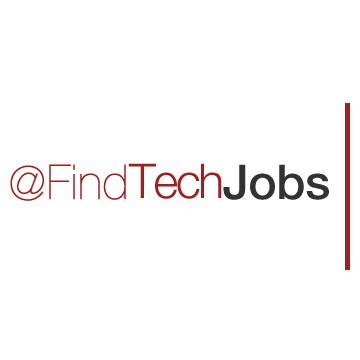 Find Tech Jobs