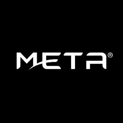 Metamaterial Technologies