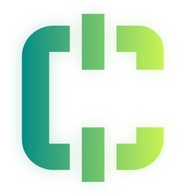 CoreChain Technologies