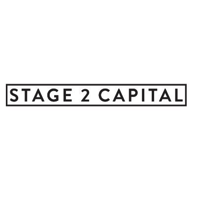 Stage 2 Capital