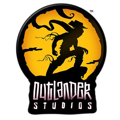 Outlander Studios