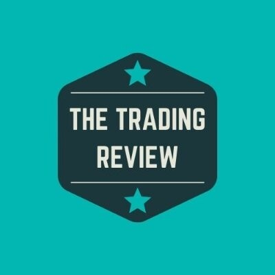 The Trading Review
