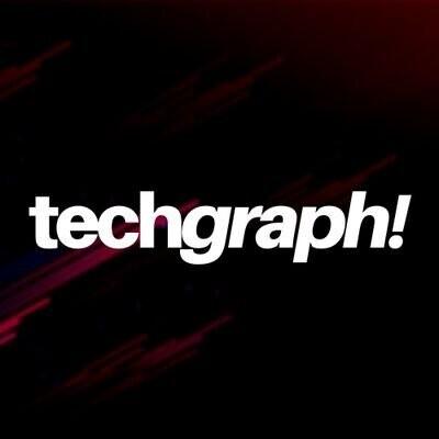 TechGraph