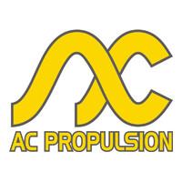 AC Propulsion