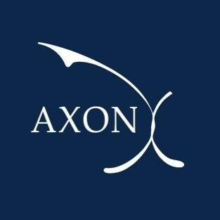 Axon Partners Group