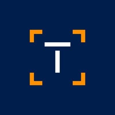 TruMid Financial