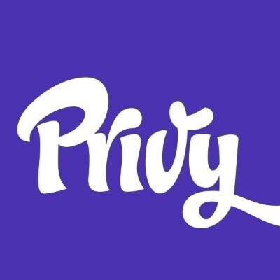 Privy