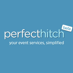 PerfectHitch.com
