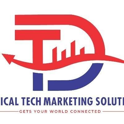 Digitical Tech Marketing Solutions