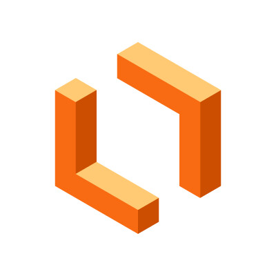 Lucid Software Inc