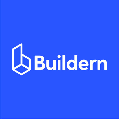Buildern