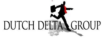 Dutch Delta Group