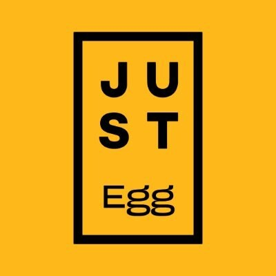 Eat Just