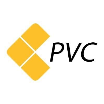 PVCProzori.mk