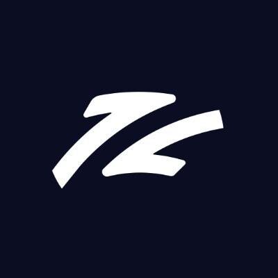 Zikex