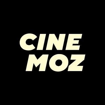 Cinemoz