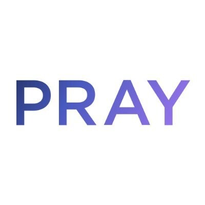 Pray.com