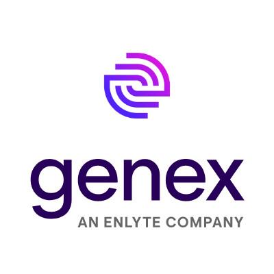 GENEX Services, LLC