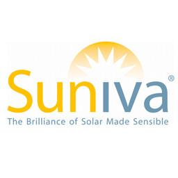 Suniva, Inc.