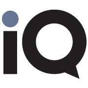 iQ Technologies