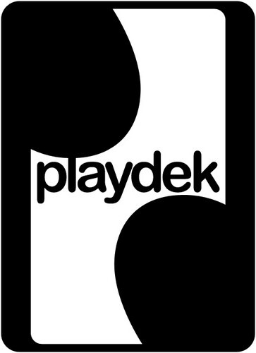 Playdek, Inc.