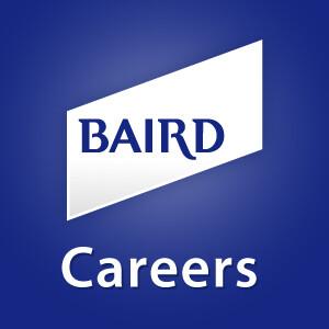 Baird Capital