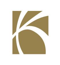 Kensington Venture Partners