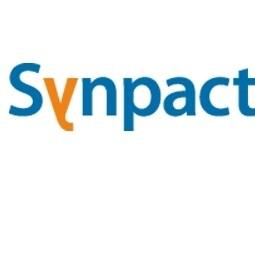 Synpact