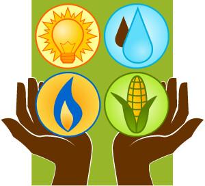 RVE.SOL - Solucoes de Energia Rural