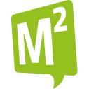 M2Talent Oy