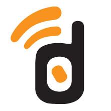 DeviceFidelity, Inc.