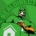RealDirect