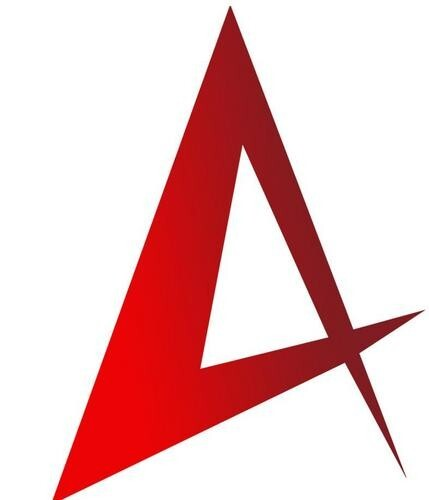 Avazu Inc.
