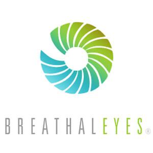 BreathalEyes