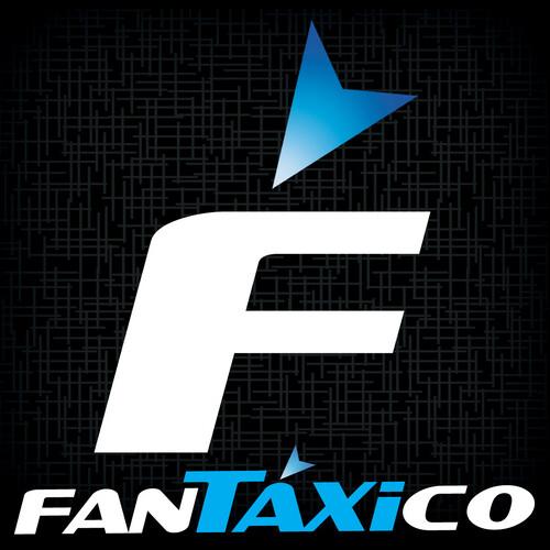 Fantaxico