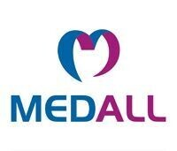 Medall Healthcare